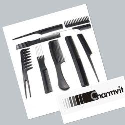Charmvit