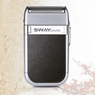 Шейвер Sway 1155201 беспроводной