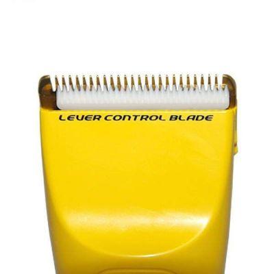 Машинка для стрижки Sway 115 500 Vespa безпроводная