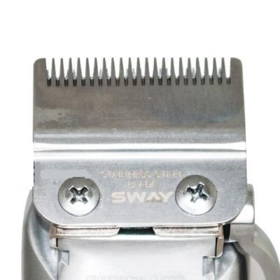 Машинка для стрижки Sway 115 5003 Dipper безпроводная