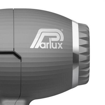 Фен Parlux ALYON с ионизацией 2250W графит