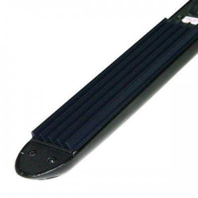 Гофре для волос Vilins 901808 Ceramic с терморегулятором черный