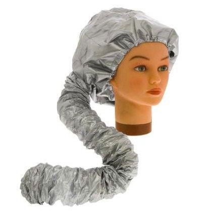 Диффузор Sibel для сушки волос феном