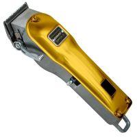 Машинка для стрижки Sway 115 5002 Dipper G безпроводная