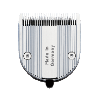 Нож к машинке Moser 1871 Chrom Style размер 0,7 мм