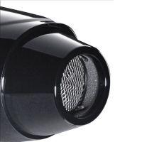Фен BaByliss PRO Stellato 7500 с ионизацией 2400W черный