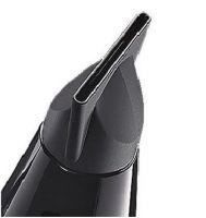 Фен BaByliss PRO Luminoso Nero 6350 с ионизациией 2100W черный