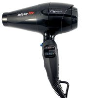 Фен BabylissPro Caruso Ionic 6510RE 2400W