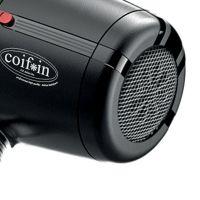 Фен Coifin EV3 без ионизации 2300W черный