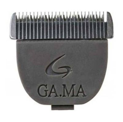 Нож к Gama GC700/900 Ceramic