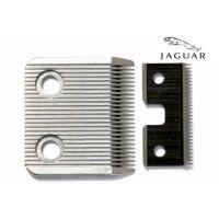 Нож к машинке Jaguar CM2000