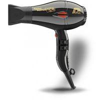 Фен Parlux Advance с ионизацией 2200W черный