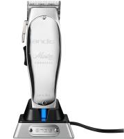 Машинка для стрижки Andis 12480 MLC Master Cordless беспроводная