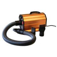 Фен Codos CP-200 для сушки шерсти средних и крупных пород собак 2400W