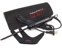 Плойка Infinity 6020 Narrow Curl для афрокудрей 9 мм