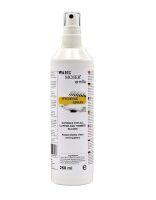 Жидкость Moser для чистки ножей 250 мл