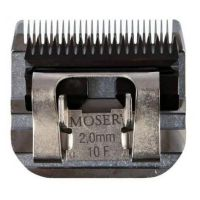 Нож к машинке Moser 1245 размер 2 мм