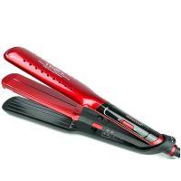 Щипцы гофре HairMaster Twin-L с турмалином